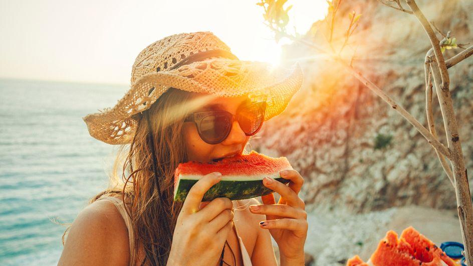 5 simple Gute-Laune-Strategien, die garantiert funktionieren