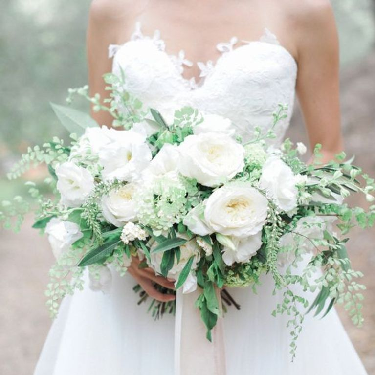 Come conservare il bouquet da sposa - Amando.it