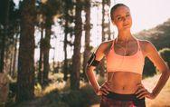 Prova costume: 3 esercizi fai da te per tornare subito in forma