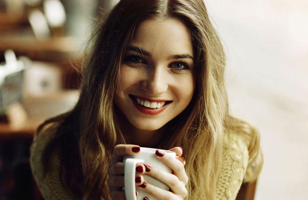 8 Dinge, die jeder Perfektionist nur zu gut kennt