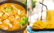 Indisch kochen leicht gemacht: Diese 4 leckeren Rezepte gelingen wirklich jedem!