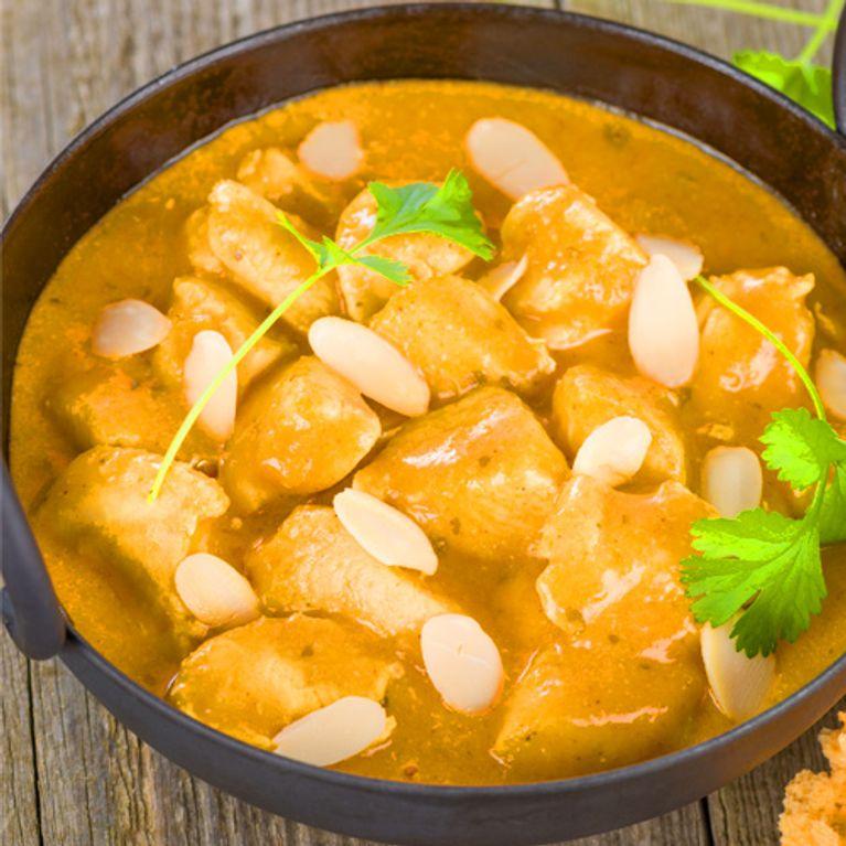 Indisch Kochen 4 Rezepte Die Wirklich Jedem Gelingen