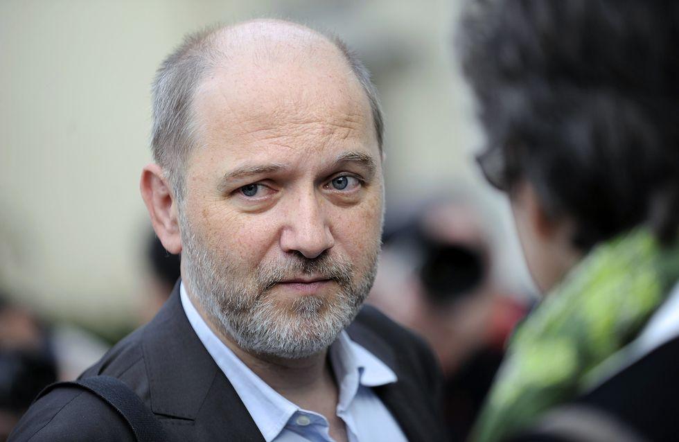 """""""SMS salaces"""", agressions, le député Denis Baupin accusé de harcèlement sexuel par plusieurs femmes"""