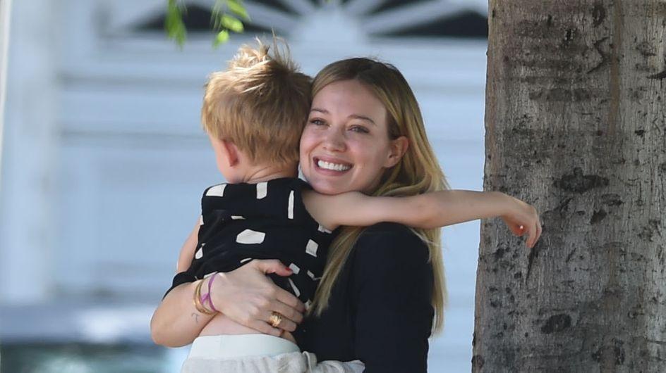 Mamás millennials, ¿cómo son las madres de hoy en día?