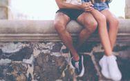 ¿Ser pareja o tener pareja? Esa es la cuestión