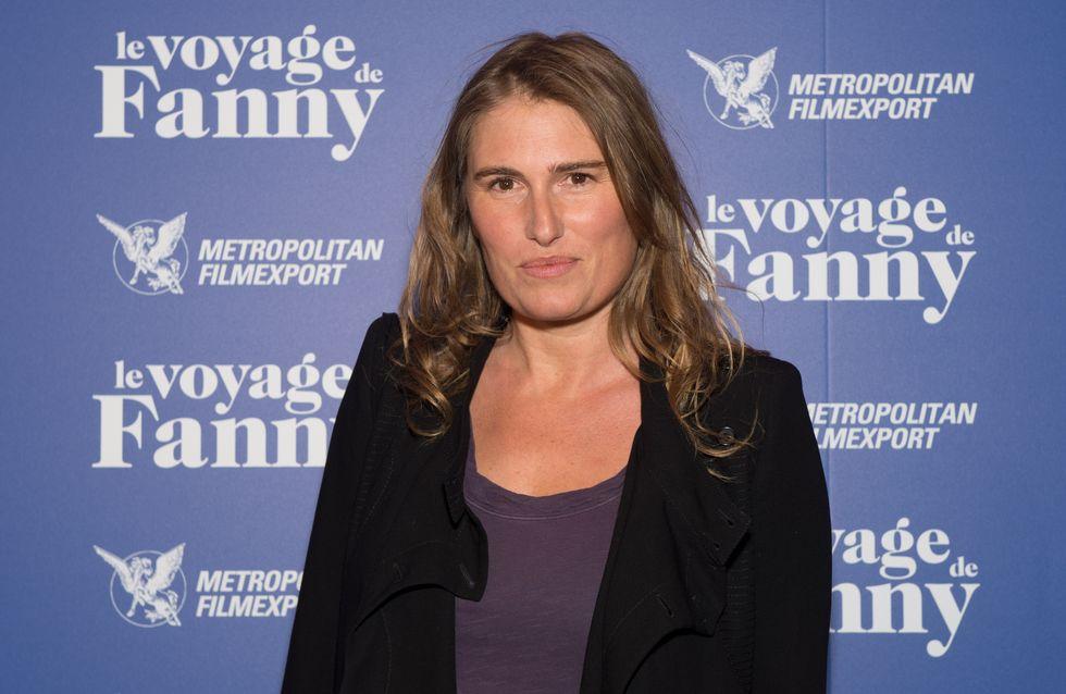 """Lola Doillon nous parle de son film """"Le Voyage de Fanny"""" (Interview)"""