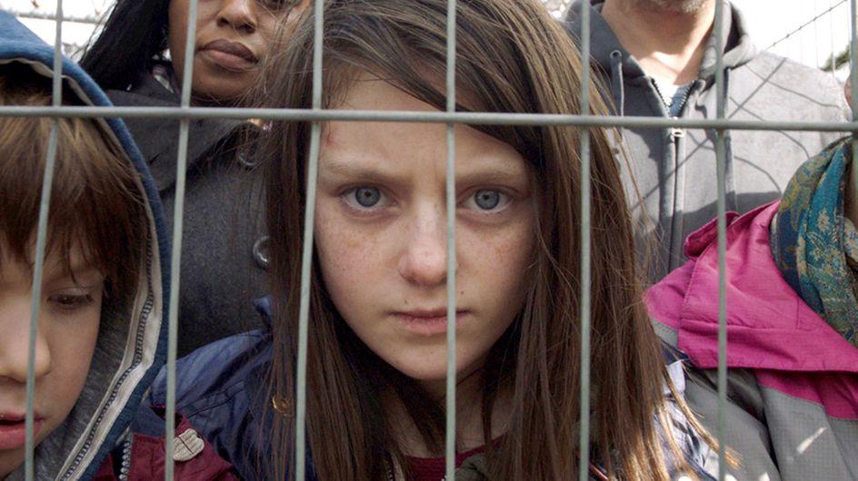 Erschütternder Kurzfilm: So schlimm ist für Kinder die Flucht vor Krieg und Terror