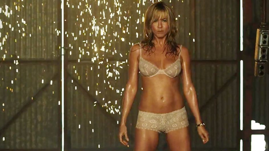 ¡Saca tu lado más sexy! Guía práctica para hacer un buen striptease