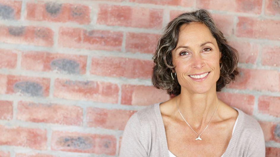 Menopausa: come combattere i sintomi
