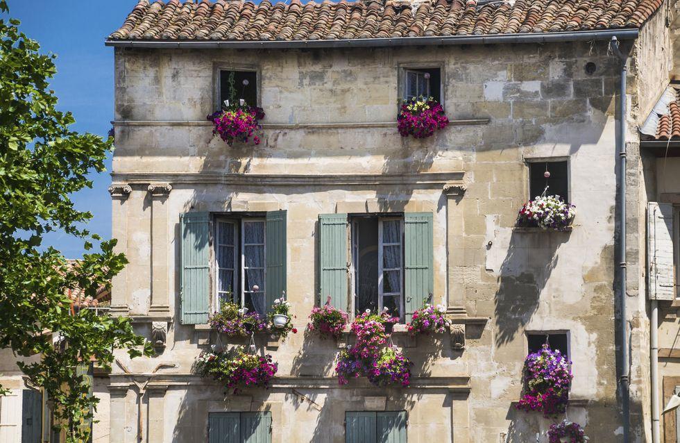 12 raisons de passer un week-end (ou plus) à Arles