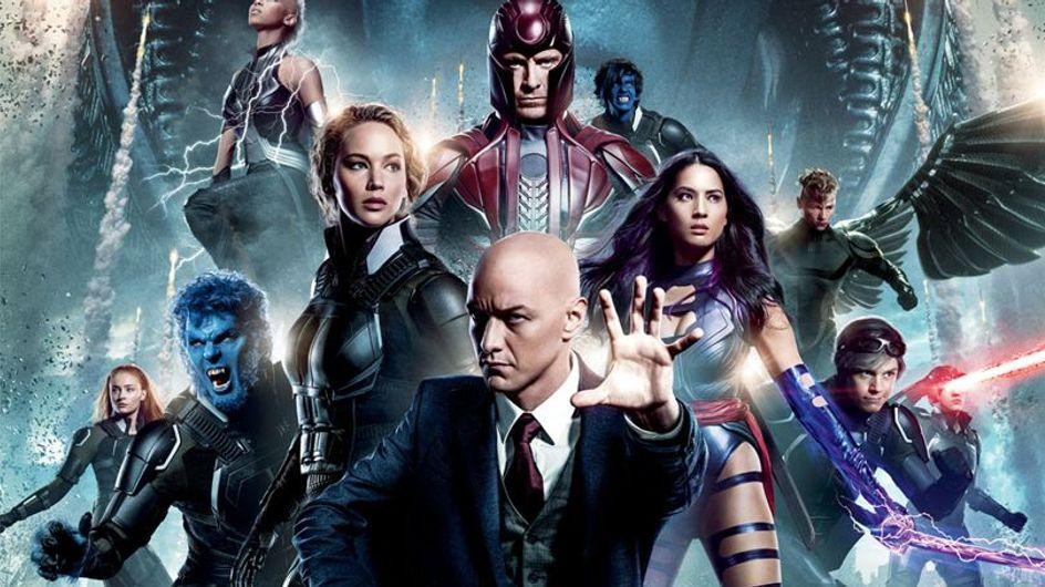 X-Men : Apocalypse, on y va ou pas ?