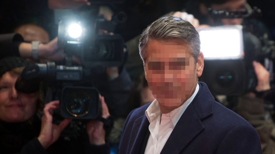 Quels acteurs du Festival de Cannes 2016 font le plus fantasmer les Français ?