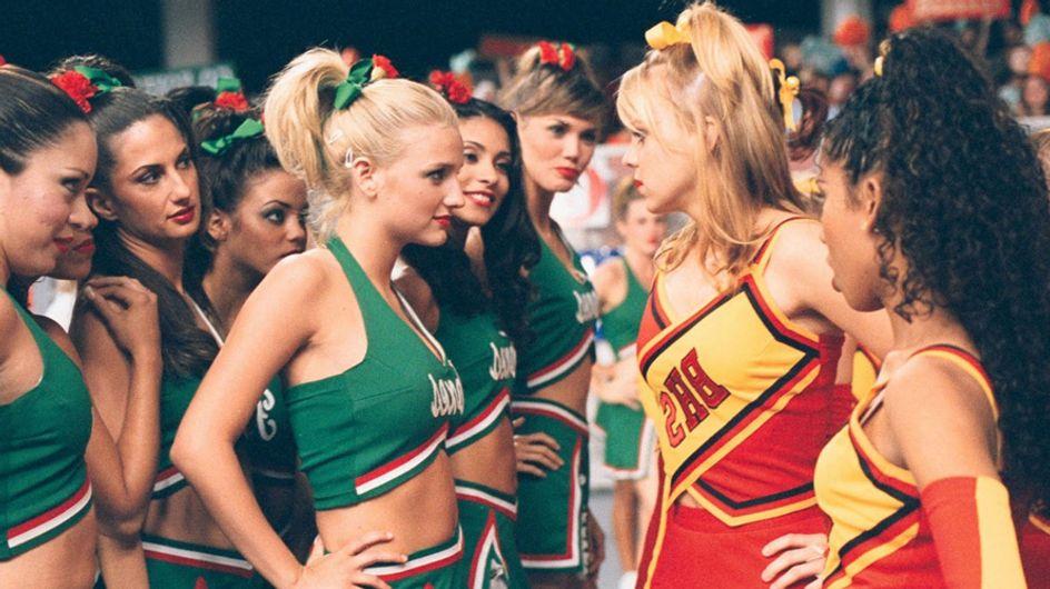 Test: dime cuál es tu horóscopo y te diré cuál es tu deporte