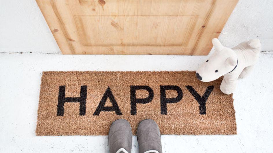 6 consejos que te ayudarán si estás pensando en reformar tu casa por primera vez
