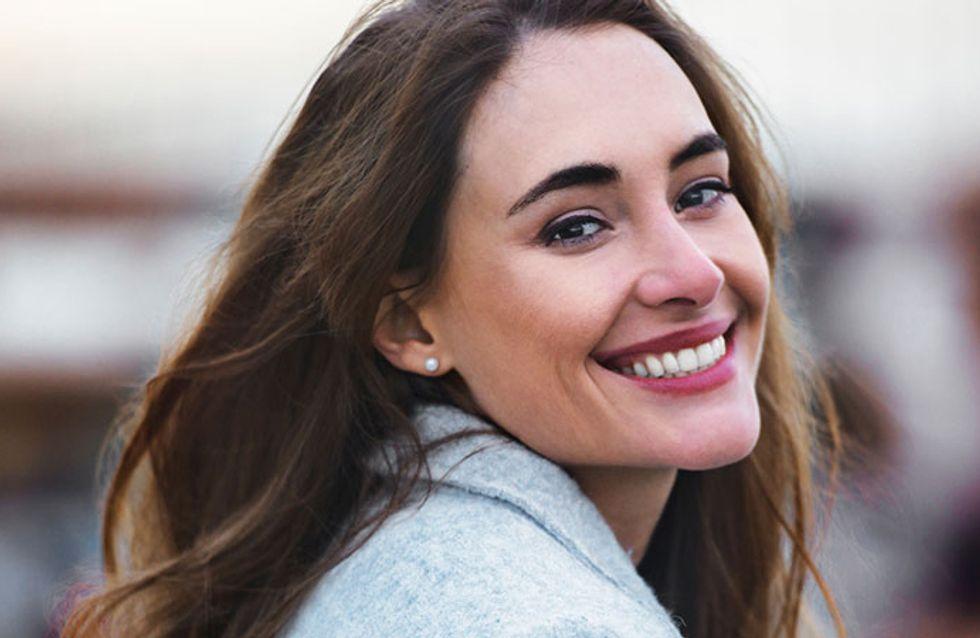 Embaixadora da L'Oréal Professionnel dá dicas para cuidar do cabelo no inverno