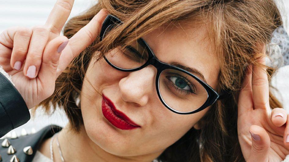 Dieser Test verrät es: Wie hoch ist dein Nerd-Faktor?
