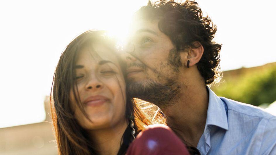 Mr. Traumichnicht: 8 eindeutige Anzeichen, dass dein Liebster noch nicht bereit ist für die Ehe
