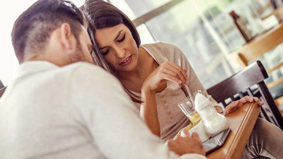 Akte Ex: Diese 5 Fragen solltest du dir UNBEDINGT stellen, bevor du deinen Exfreund wieder triffst!