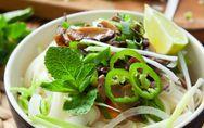 Perfekt für Suppen und als Würze: So einfach könnt ihr Gemüsebrühe selber machen