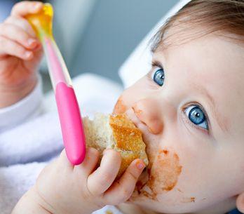 10 choses pour lesquelles les mamans culpabilisent (alors qu'elles ne devraient