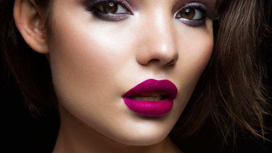 Labiales líquidos: color intenso, confort e hidratación en un solo gesto