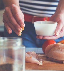 Modos de cocción: ¿cuál es la mejor forma de cocinar los alimentos?