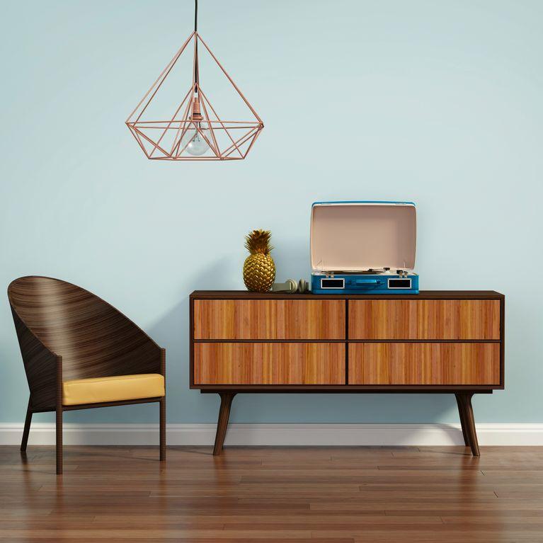 ökologische Möbel Die Besten Tipps Tricks Für Den Bio Möbelkauf
