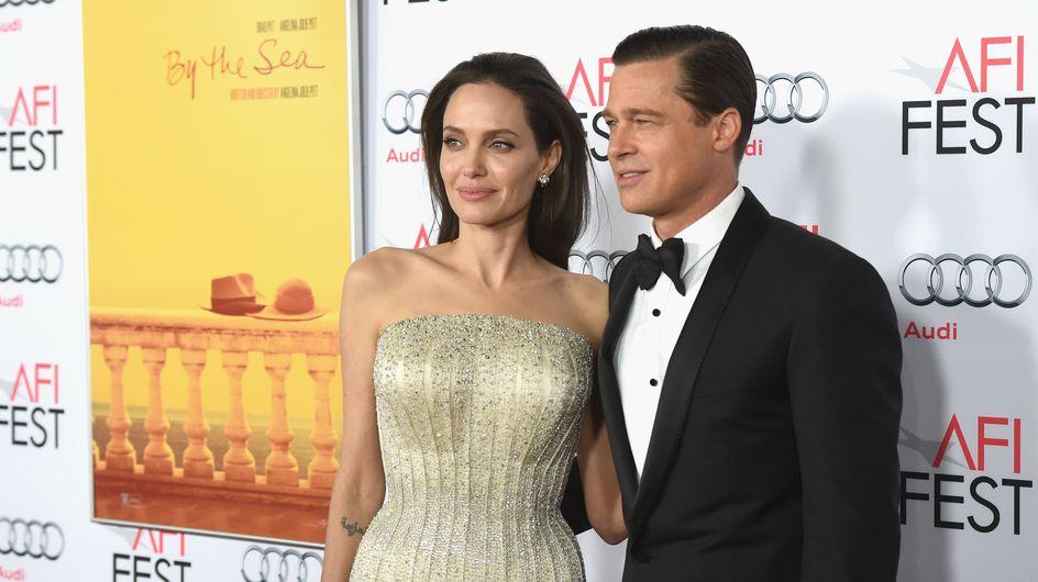 Test: ¿qué pareja de famosos seríais tu chico y tú?