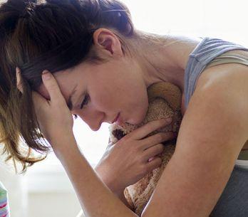 10 Dinge, die alle Frauen mit Baby-Wunsch nur zu gut kennen