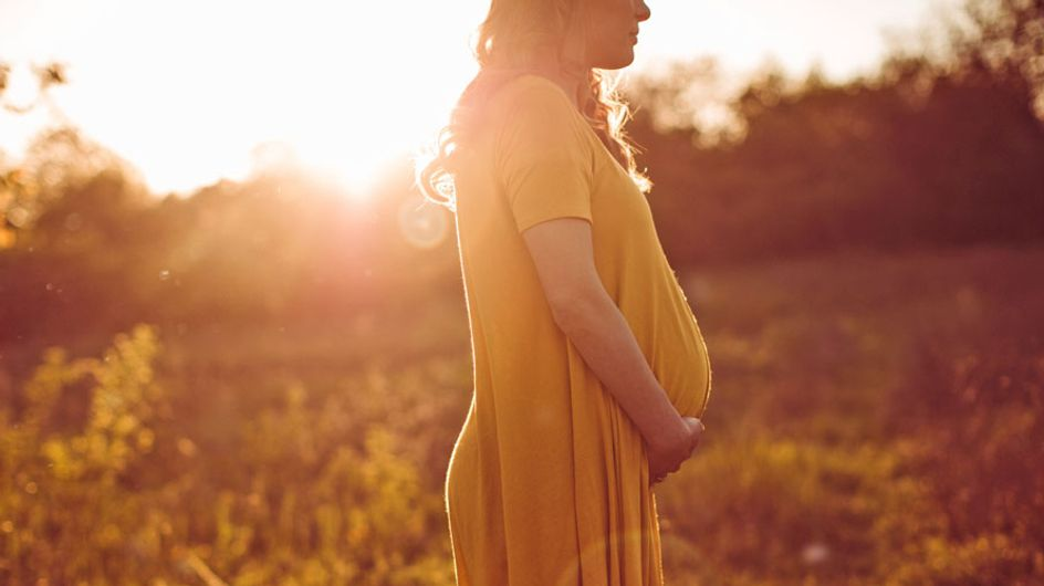 La ovodonación, una buena alternativa para convertirse en madre