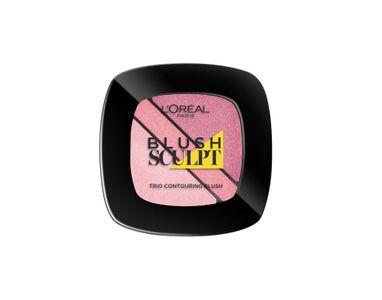 Blush infaillible L'Oréal - 14,90 euros