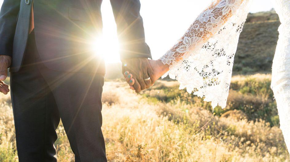 A quel âge faut-il se marier pour ne pas divorcer ?