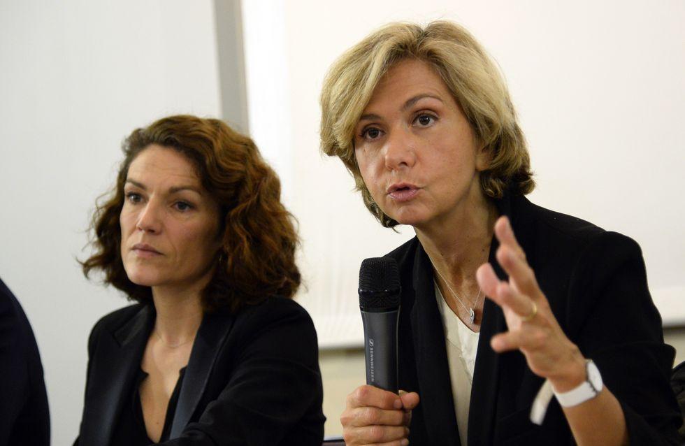 17 ex-ministres lancent un appel contre le sexisme dans le JDD