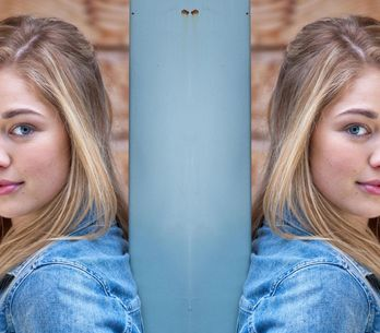 Hollyoaks 27/5 - Ellie detects a spark between Holly and Nathan