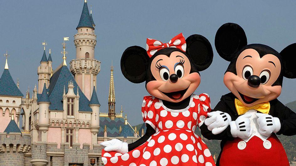 Teste: descubra a qual personagem da Disney pertence cada dilema