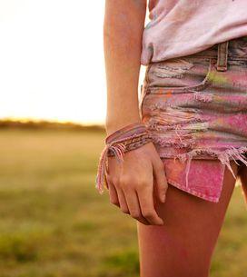 Celulitis: ¡las nuevas tecnologías juegan a tu favor!