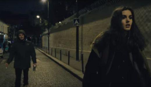 Au bout de la rue, le court-métrage qui nous plonge dans le harcèlement de rue