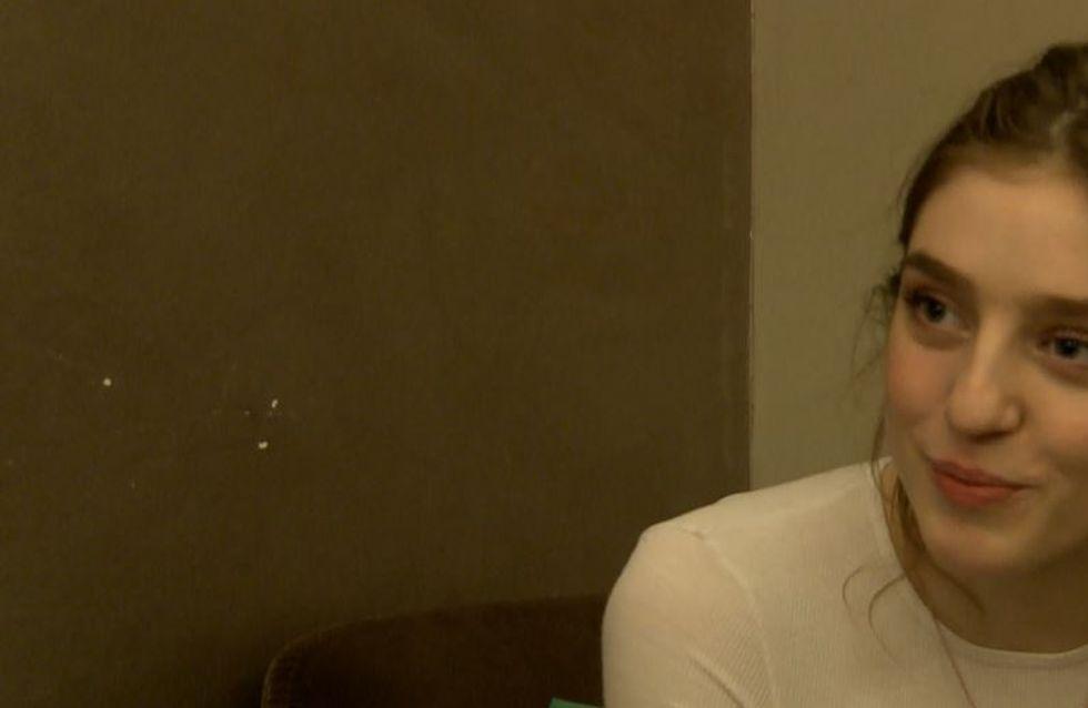 "Birdy : ""Beautiful Lies est un album d'adulte"" (Interview)"