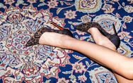 10 paires d'escarpins qui nous font tourner la tête
