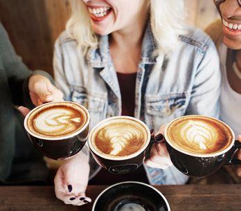 ¡Feliz Día del Café! 20 regalos que harían muy feliz a una verdadera adicta
