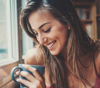 10 hábitos saludables que pueden favorecer la fertilidad