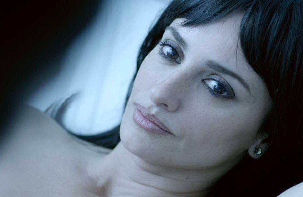 "Penélope Cruz se bat contre un cancer du sein dans ""Ma Ma"""