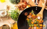 La guía definitiva para entender las equivalencias de peso en las recetas