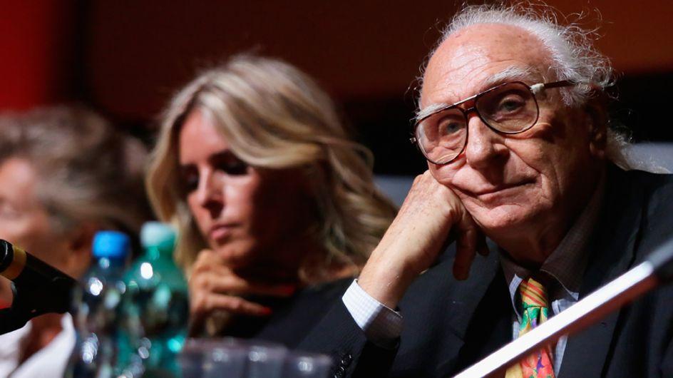 È morto Marco Pannella, leader dei Radicali e politico dalle tante battaglie