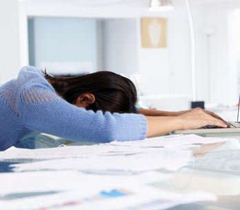 6 pautas para mejorar la eficiencia y la organización en el trabajo
