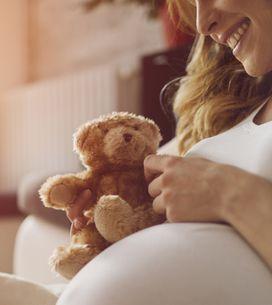 12 consigli per rimanere incinta velocemente