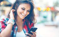 Primi passi su Tinder: come rendere TOP il vostro profilo