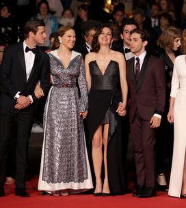 Marion Cotillard, Vincent Cassel… Le casting du film de Xavier Dolan illumine la