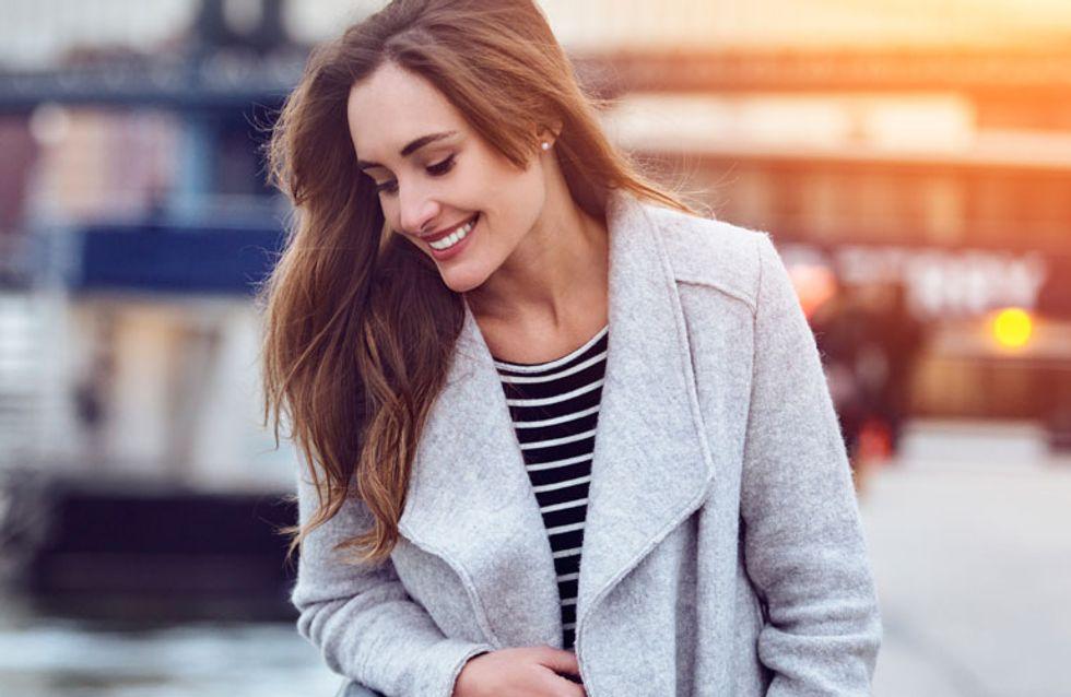 Reproducción asistida para lograr el embarazo: ¿qué pasos debo seguir?