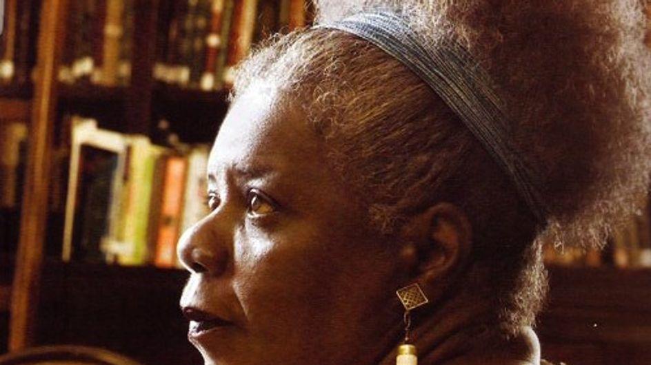 15 autoras negras da literatura brasileira